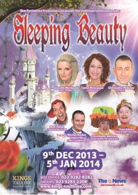 Panto_picture_new_medium