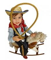 cowboy-496x591