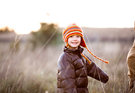 rsz_child_outdoors