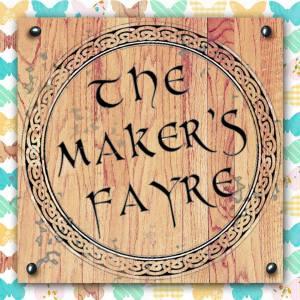 makers fayre
