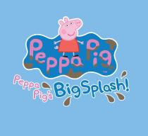 medium-7246-peppa-pigs-big-splash-logo