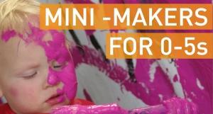MiniMakers-copy