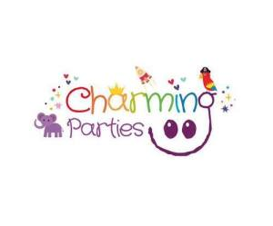 Charming Parties