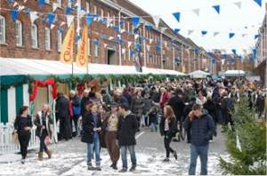 dockyard festival of christmas 3