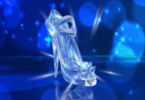large-121723-sp-glass-slipper-special-briliance-