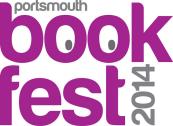 logo_bookfest