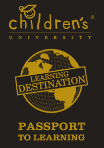 Passport to Learning